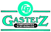 Visita la Página Web de Gasteiz