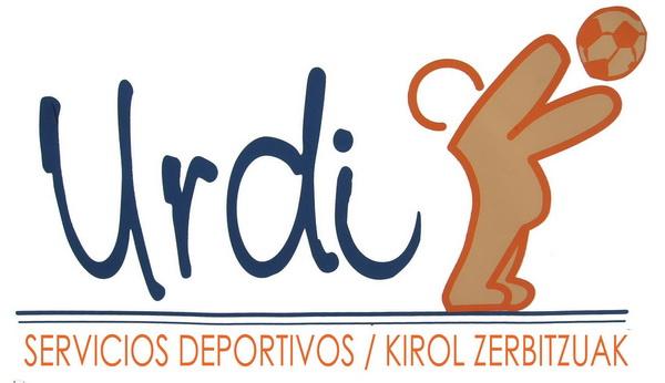 Visita la Página Web de URDI