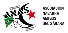 Visita la Página Web de ANAS
