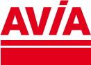 Visita la Página Web de AVIA