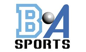 Visita la Página Web de Balaki Sports