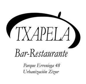 Visita la Página Web de Bar Txapela
