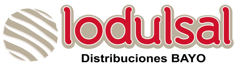 Visita la Página Web de Lodulsal