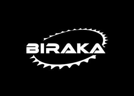 Visita la Página Web de Biraka