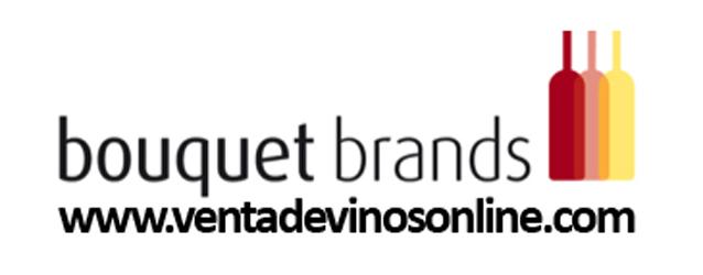 Visita la Página Web de Bouquet Brands