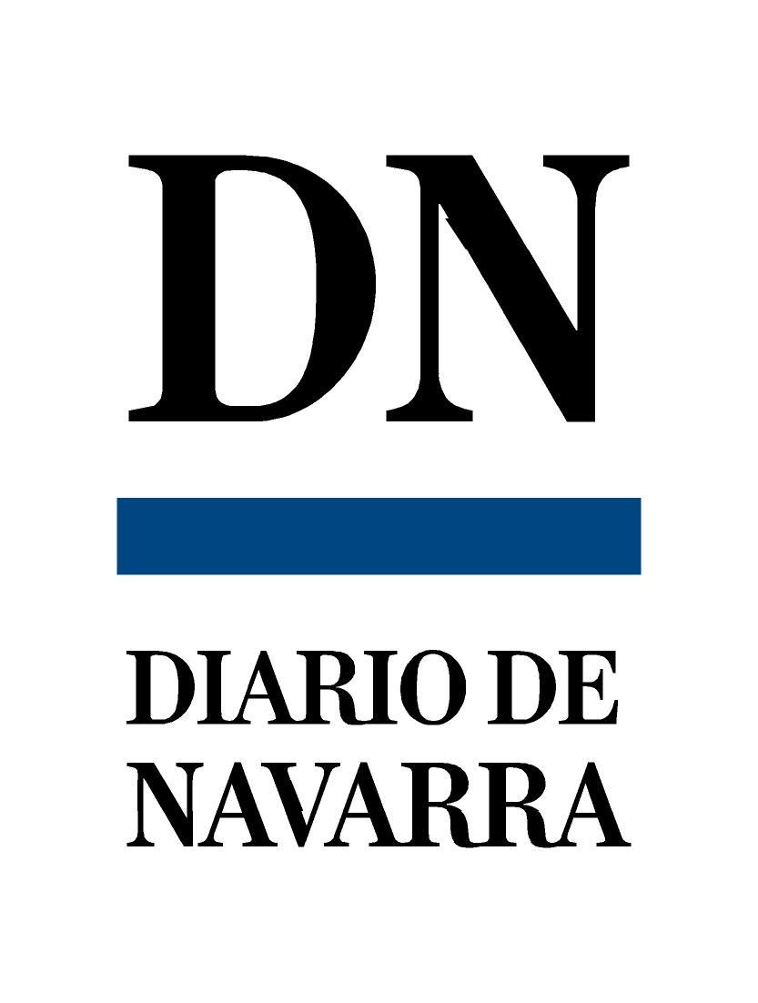 Visita la Página Web de Diario de Navarra