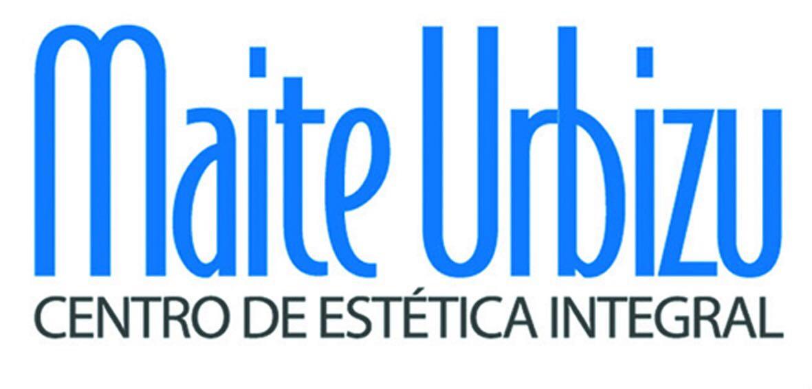 Visita la Página Web de Maite Urbizu