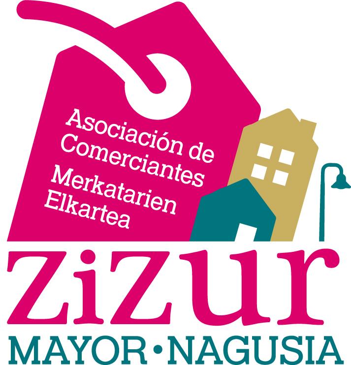 Visita la Página Web de Asociación de Comerciantes de Zizur
