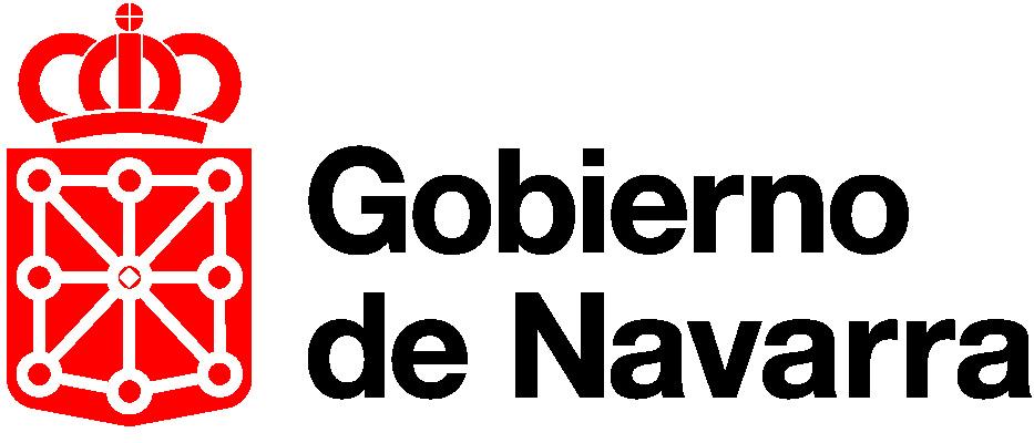 Visita la Página Web de Gobierno de Navarra