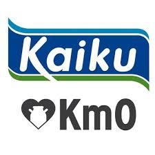 Visita la Página Web de Kaiku