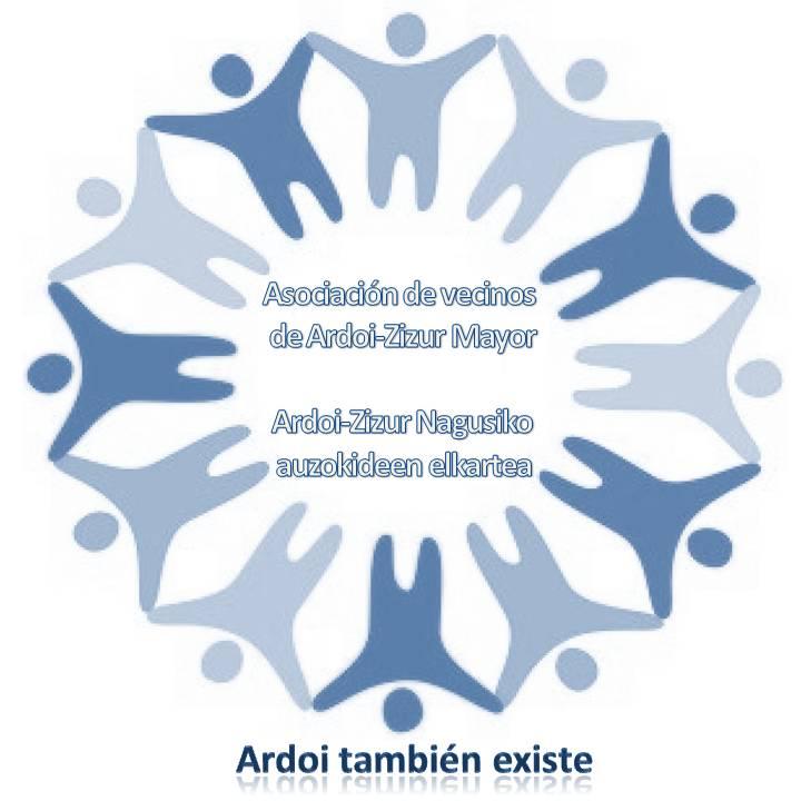Visita la Página Web de Asociación de vecinos Ardoi