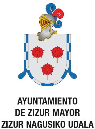 Visita la Página Web de Ayuntamiento Zizur Mayor