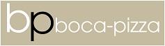 Visita la Página Web de Bocapizza