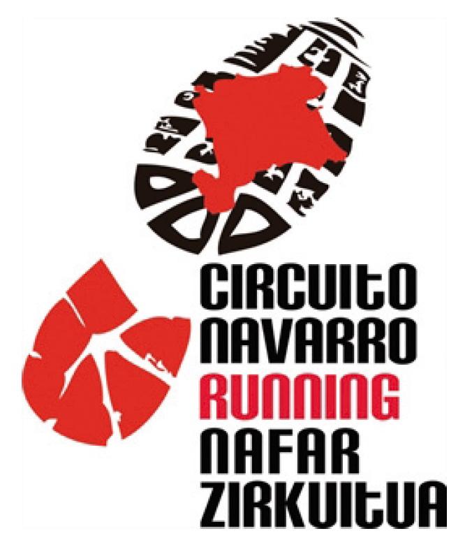 Visita la Página Web de Circuito Navarro de Running