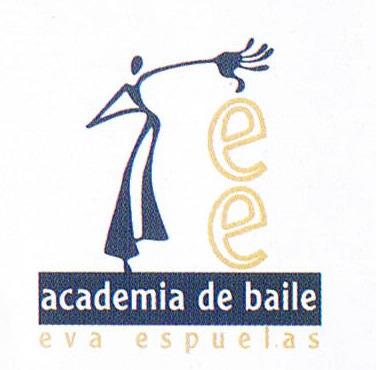 Visita la Página Web de Eva Espuelas Academia de Baile