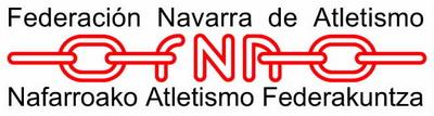 Visita la Página Web de Federación Navarra