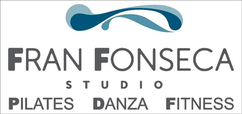 Visita la Página Web de Studio Fran Fonseca