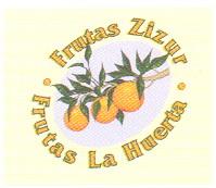 Visita la Página Web de Fruteria Zizur