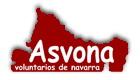 Visita la Página Web de Asvona