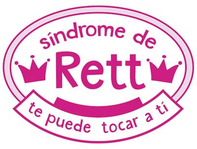 Visita la Página Web de Síndrome de Rett