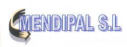 Visita la Página Web de Mendipal