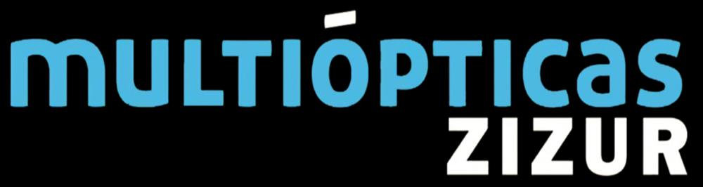 Visita la Página Web de Multiopticas Zizur
