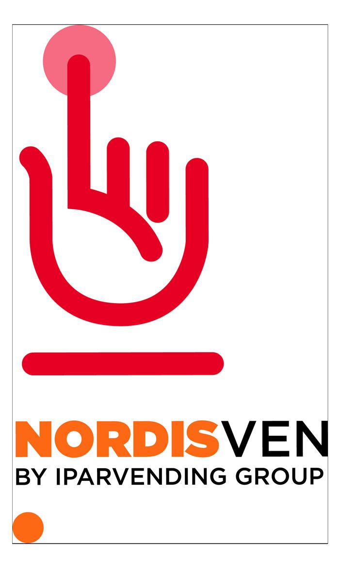 Visita la Página Web de Nordisven