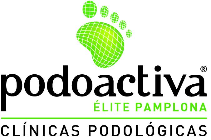 Visita la Página Web de Podoactiva