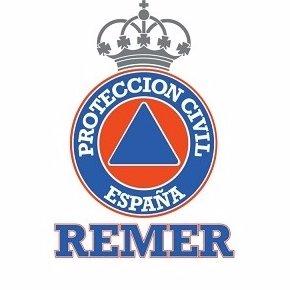 Visita la Página Web de Remer