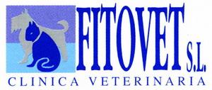 Visita la Página Web de Fitovet
