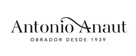 Visita la Página Web de Antonio Anaut