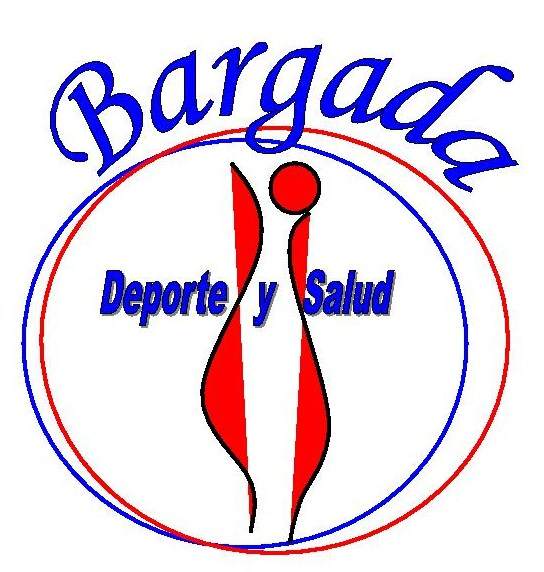 Visita la Página Web de Elena Bargada