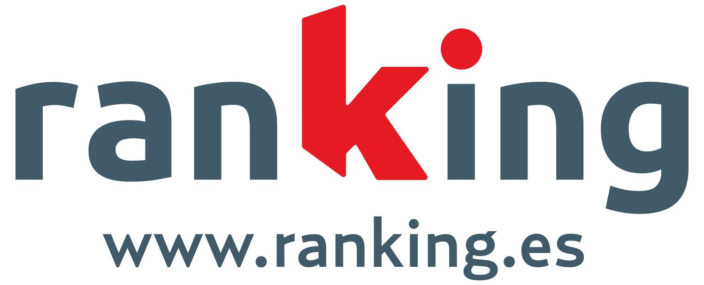 Visita la Página Web de Ranking