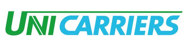 Visita la Página Web de Unicarriers
